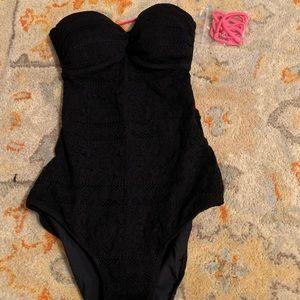 Brand New Victoria's Secret Swimsuit